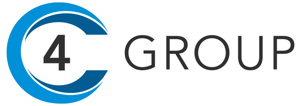 C4-Group
